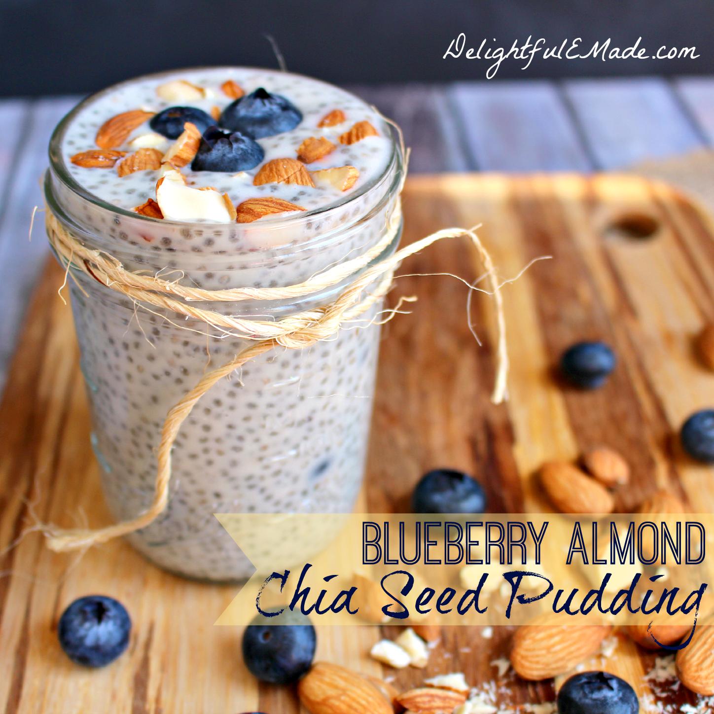 Plant Based Recipes Breakfast Simple