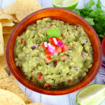 Loaded-Guacamole-DelightfulEMade-hz1