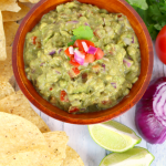 Loaded-Guacamole-DelightfulEMade-wtxt