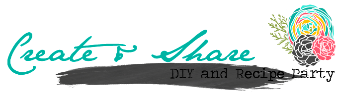 Create-&-Share-DIY-and-Recipe-Party-1