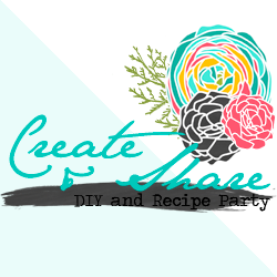 Create-&-Share-DIY-and-Recipe-Party-2
