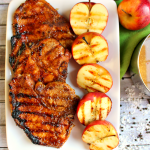Sweet and Savory Apple Recipes Perfect for Fall