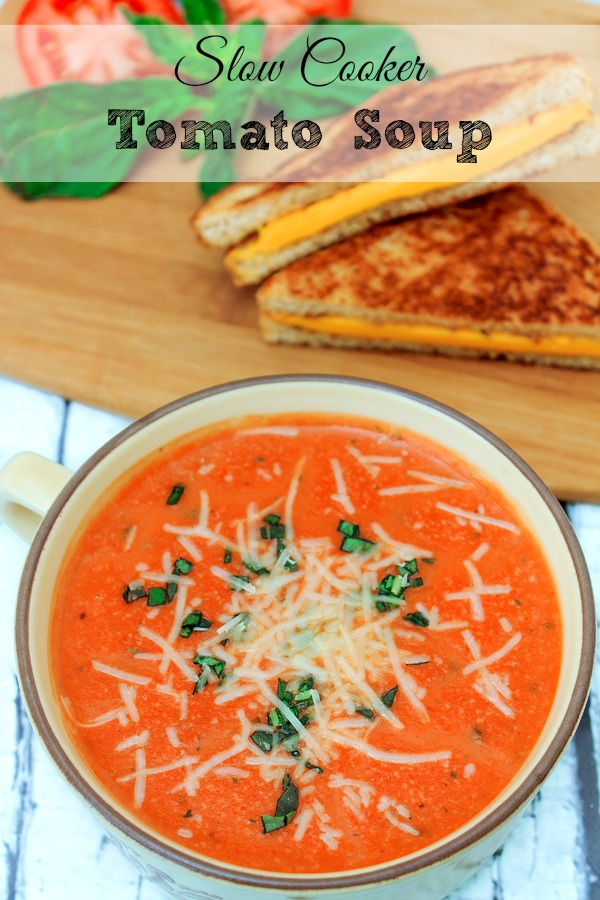 Slow-Cooker-Tomato-Soup-Recipe