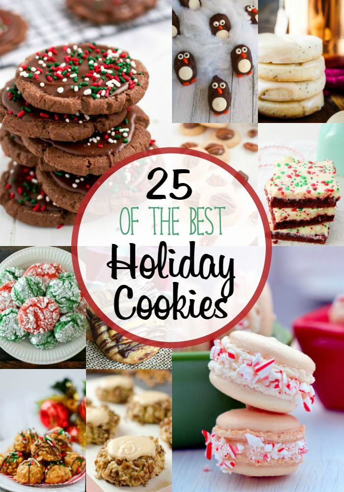 25-of-the-best-holiday-cookies-team-hero