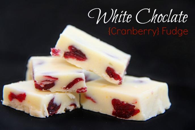 white-chocolate-fudge