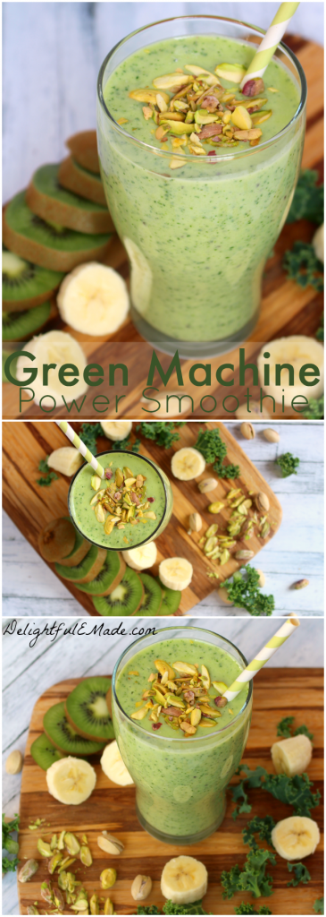 Green-Machine-Power-Smoothie-DelightfulEMade.com-vert2