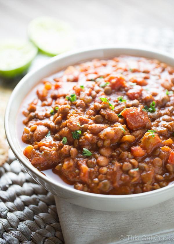 lentil-chili2