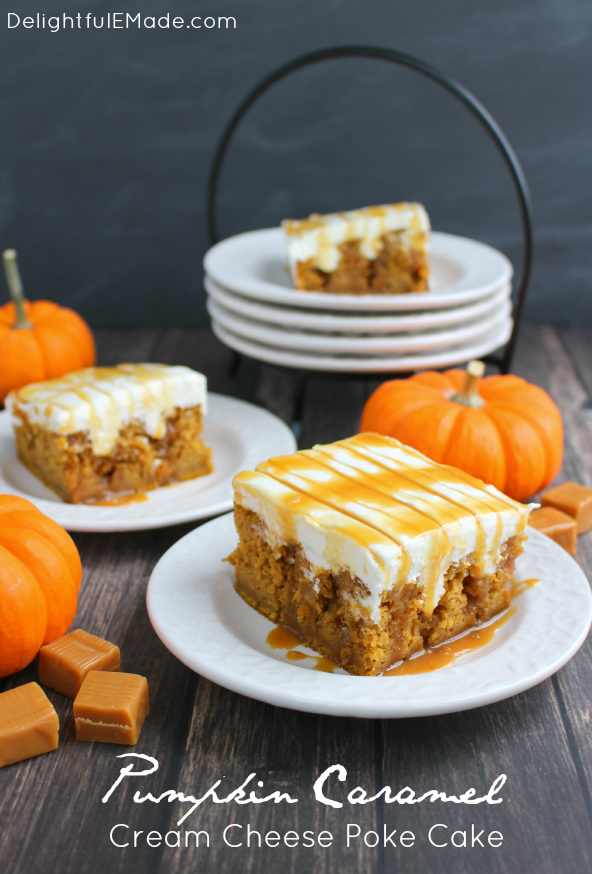 pumkin-cream-cheese-poke-cake