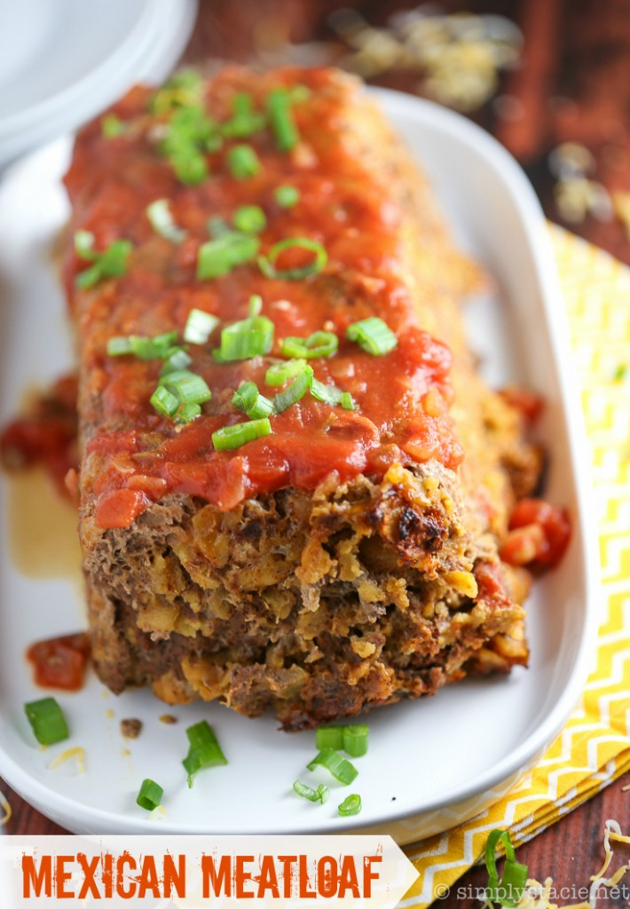 mexican-meatloaf-text