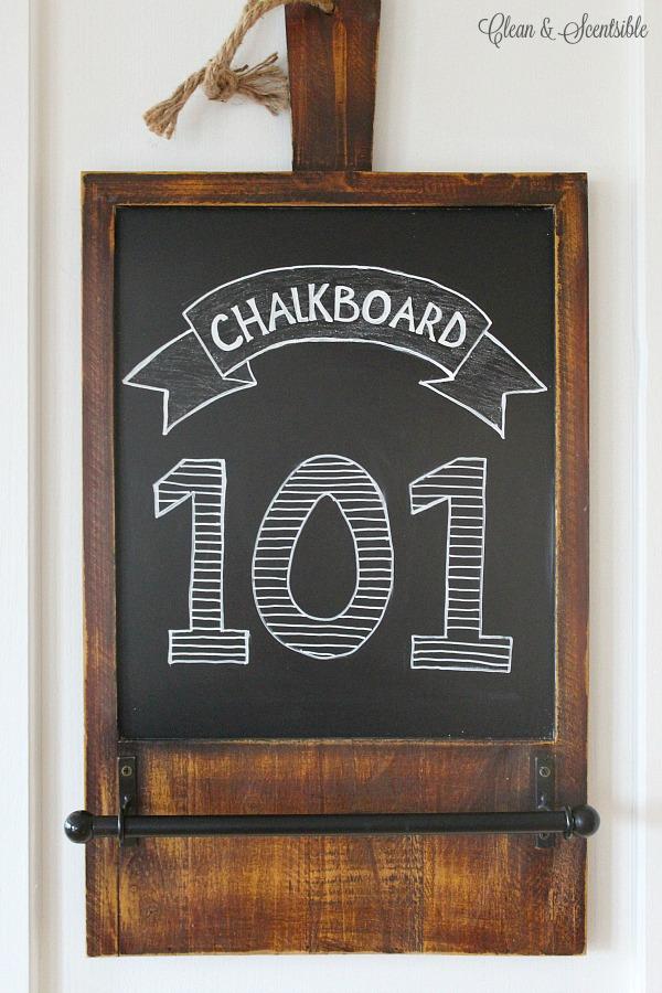 Chalkboard-Basics-5