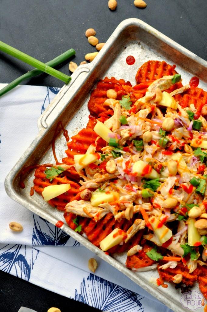 thai-sweet-potato-nachos-25