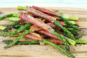 DEM-How-to-Asparagus-Three-Ways-roasted2