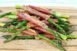 DEM-How-to-Asparagus-Three-Ways-roasted2