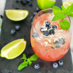 Blueberry-coconut-mojito-DelightfulEMade-hz1