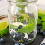 Blueberry-coconut-mojito-DelightfulEMade-vert3