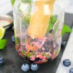 Blueberry-coconut-mojito-DelightfulEMade-vert4