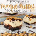 Chocolate-Peanut-Butter-Mousse-Bars-vertCollage