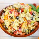 Italian-Tortellini-Salad-DelightfulEMade-hz1