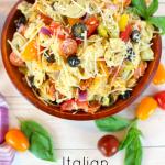 Italian-Tortellini-Salad-DelightfulEMade-vert3-wtxt