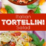 Italian-Tortellini-Salad-DelightfulEMade-vertCollage