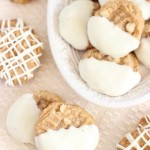 Create and Share DIY and Recipe Party {95}