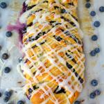 Blueberry-Cream-Cheese-Breakfast-Braid-DelightfulEMade-vert1-wtxt