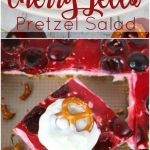 Cherry-Jello-Pretzel-Salad-DelightfulEMade-vertCollage
