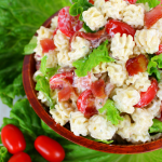 Creamy-Ranch-BLT-Pasta-Salad-DelightfulEMade-vert2-wtxt