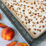 Peaches-Cream-Dessert-Bars-DelightfulEMade-vert2