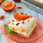 Peaches-Cream-Dessert-Bars-DelightfulEMade-vert4-wtxt