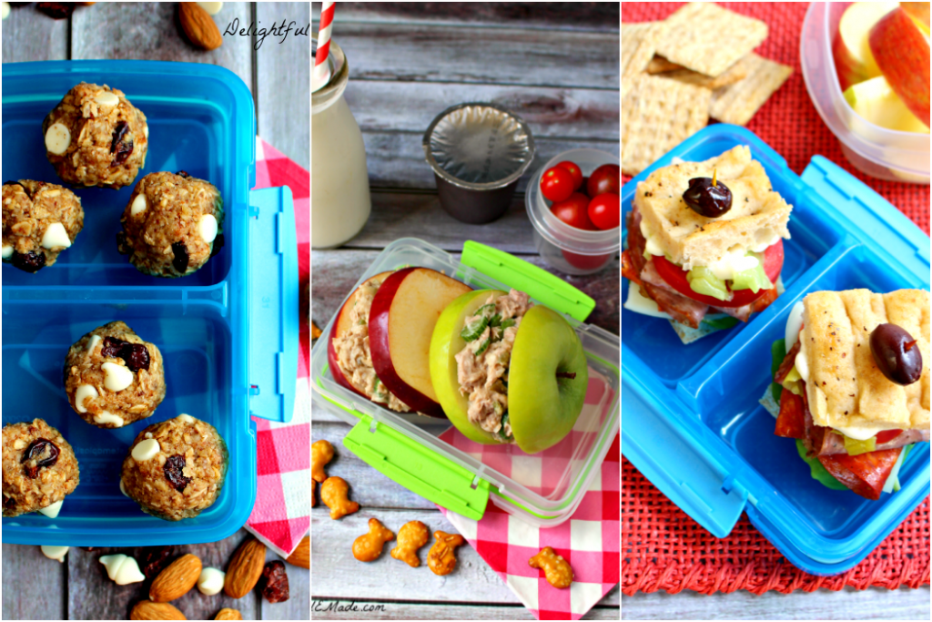 Lunchbox-collage-1