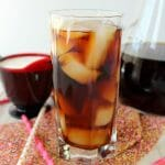 Cold Brew Coffee the Easy Way