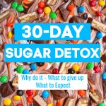 How to Quit Sugar and Survive